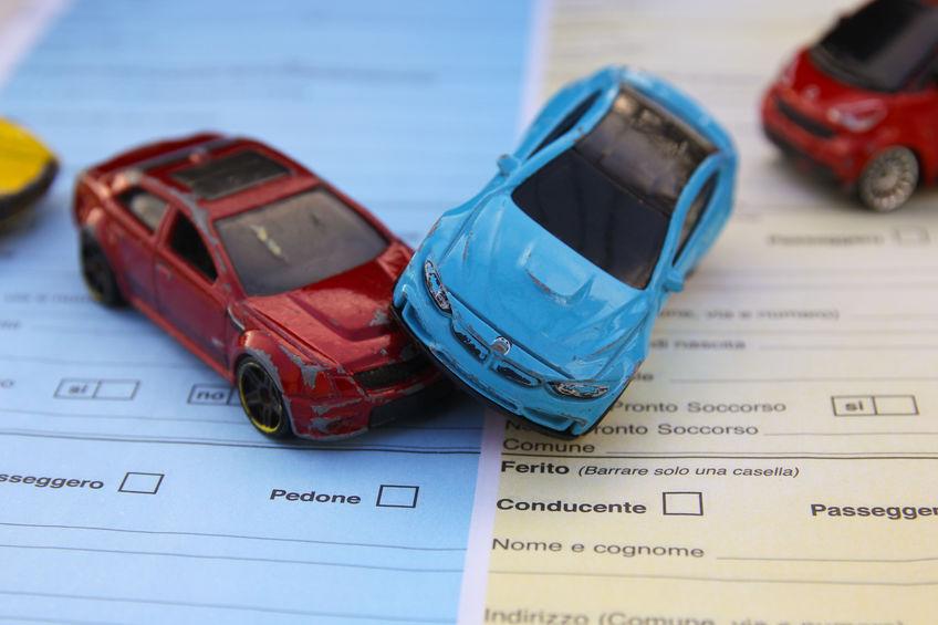車の自賠責加入方法・入り方まとめ!必要なものは?