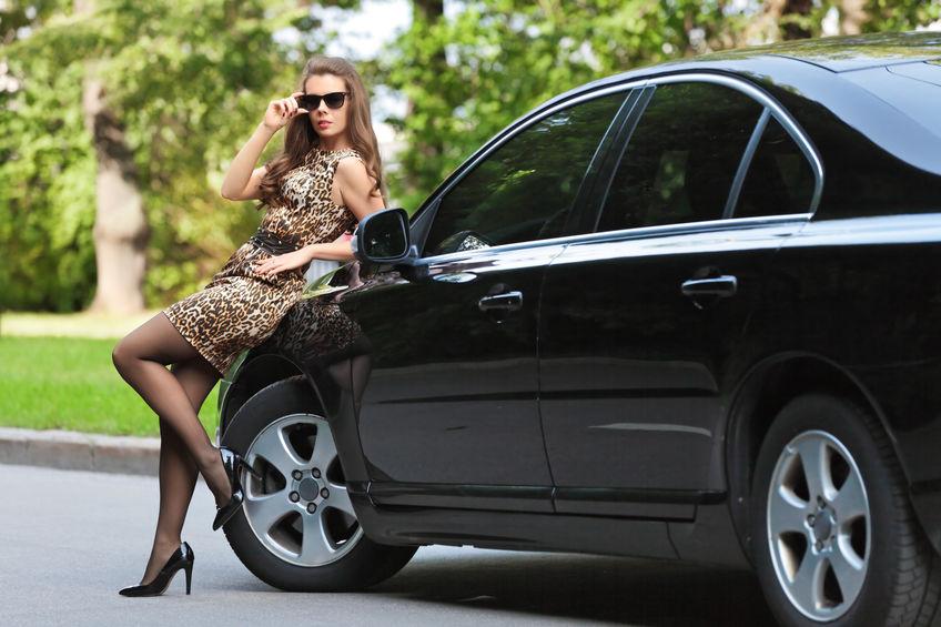 車人気インスタグラマーまとめ!車好きならフォロー必須